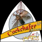 Maypole Cockchafer 4.1%