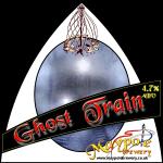 Maypole Ghost Train 4.7%