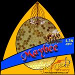 Maypole Maybee 4.3%