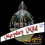 Maypole Mayday Mild 3.5%