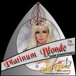 Maypole Platinum Blonde 5.0%