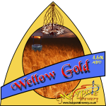 Maypole Wellow Gold 4.6%